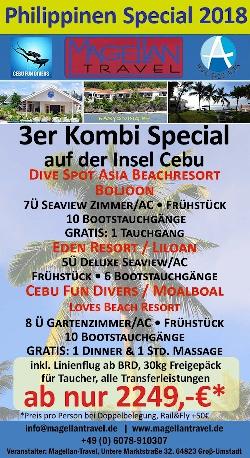 3er Kombi