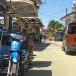 Resorts Moalboal