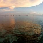 Kokay's Maldito Dive Resort