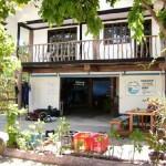 Polaris Beach and Dive Resort