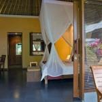 Nirwana Resort Deluxe Garden