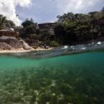 Coco White Beach