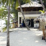 Easy Diving Beach Resort