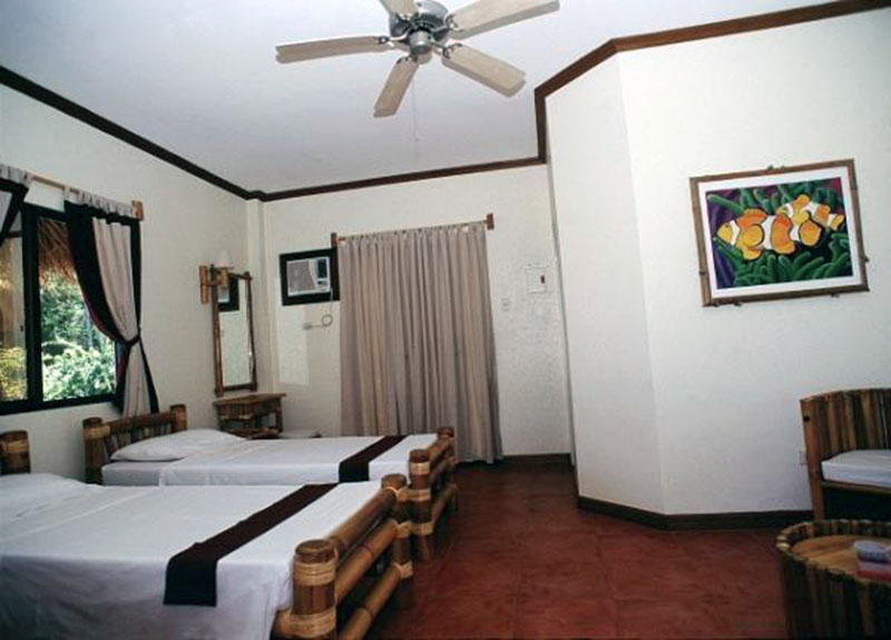 Pura Vida Beach Resort Cottage