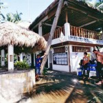 Pura Vida Beach Resort Diveshop