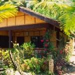 Cocktail Divers Cottage