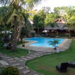 Oasis Resort Pool