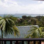 Tauchen Palau