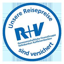 R&V Versichert
