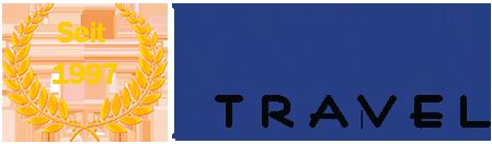 ma-logo-20j
