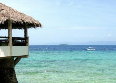 Loves Beach & Dive Resort