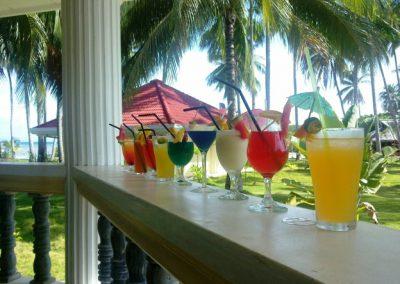 Bar-Happy-Hour