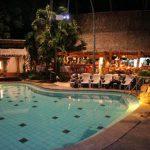 ElDorado Beach Resort